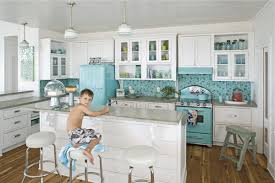 100 country kitchen with island kitchen cabinets french