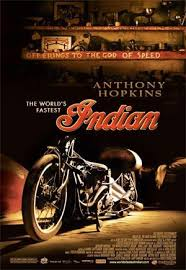 Strani film (sa prevodom) - The World's Fastest Indian