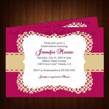 Baby Shower Invitation Cards Templates Indian Baby Shower Invitation Wording Barberryfieldcom