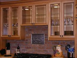 Kitchen Cabinets Thermofoil Kitchen Flat Panel Kitchen Cabinets Thermofoil Kitchen Cabinets