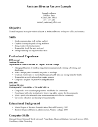 resume summary of qualifications example special skills examples resume examples qualification in resume cto resume examples resume select template traditional cto resume example qualifications for resume