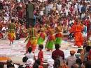 Bengalis get ready for 'Poila Baisakh' on April 15 | TopNews - Downloadable