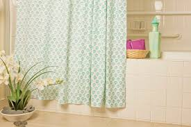 Tropical Themed Bathroom Ideas Beach Theme Bathroom Shower Curtains Beach Themed Bathroom Decor