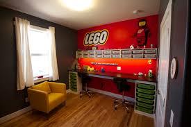 lego storage ideas diy pictures lego wall storage ideas
