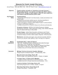 Mechanical design  a href  http   resume tcdhalls com engineer     Reentrycorps Resume Samples Mechanical Design Engineer Cv Mechanical Technician  Urriculum Itae Muhammad Zahid Mechanical