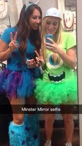 Monsters Baby Halloween Costumes Sully Inspired Headband Creations Halloween