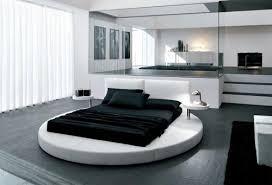 Black Bedroom Design Appliance In Home - Black bedroom designs