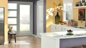 Kitchen Cabinet Paint Color Sherwin Williams Kitchen Cabinet Paint Colors Kitchens Design