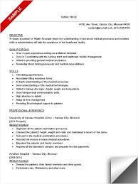 Resume Resume objective and Sales resume on Pinterest  Resume Resume  objective and Sales resume on Pinterest
