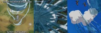 Elemento Agua [Suiton] Images?q=tbn:ANd9GcQ68H9ChZbMsVjoV04utojqutDyMfjUHkk3Pn50PhWnssCaqtGX