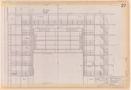 home theater circuit diagram stage machinery assembly drawings for major hall minor hall and