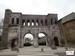 Un monument - Cathy - 8 Décembre- trouvé par Jovany - Page 2 Images?q=tbn:ANd9GcQ68UBUME9EIpuwOXiPZqqiKyZMT5JYsMaQN06DY9InNBXK-du_yEaVP7YR