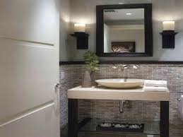 Tiny Powder Room Ideas Small Powder Room Ideas And Colors Med Art Home Design Posters