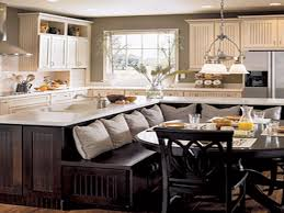 kitchen beautiful kitchen island design ideas photos post modern full size of kitchen beautiful kitchen island design ideas photos post modern style gourmet kitchen