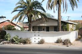 Comfortable Home Decor Cozy Tucson Bungalow Steps To Class Specializing In Uofa Rental