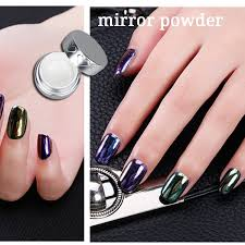 wholesale acrylic nail art supplies online buy best acrylic nail