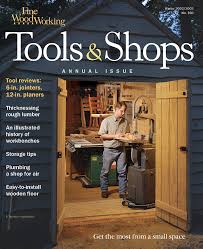 160 u2013tools u0026 shops 2002 finewoodworking