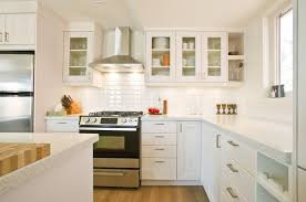 Reviews Ikea Kitchen Cabinets Good Ikea Cabinets Kitchen 94 About Remodel Home Design Ideas With