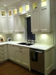 furniture kitchen cabinets toronto kitchen cabinets toronto
