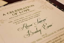 wedding bible verses for invitation cards ideas best 25
