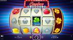 Спин Сити казино: играть на деньги