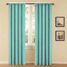 108 Inch Long Blackout Curtains by Faux Silk Taffeta Silk Panels White Silk For Living White Black