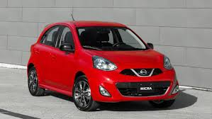 nissan canada back in the game deals of the week how to get a new car for 99 per month the