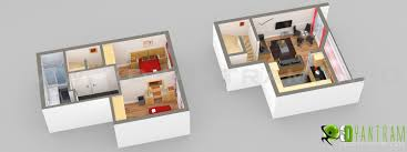 3d Floor Plans by Small Home 3d Floor Plan Ukraine Floor Plans Pinterest 3d
