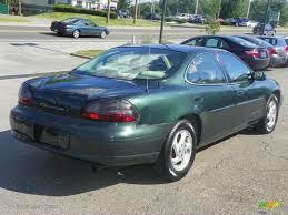 100 2004 pontiac grand prix gtp service manual 1998 pontiac