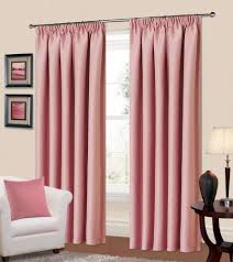great baby bedroom curtains blackout 31 for home decoration ideas