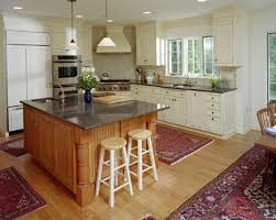 Inexpensive Kitchen Island Sinks And Faucets Large Kitchen Island Long Kitchen Island