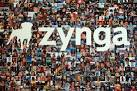 Zynga Is Said to Get Enough Orders to Cover All Shares in Planned ...
