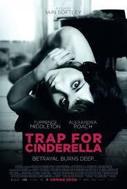 Trap For Cinderella (2013) [Vose]