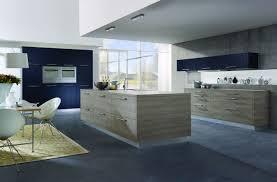 elegant modern kitchen ideas with dark dark modern kitchen cabinet