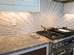 Kitchen Tile Backsplash Design Ideas 7 Best Kitchen Backsplash Glass Tiles Lighthouse Garage Doors