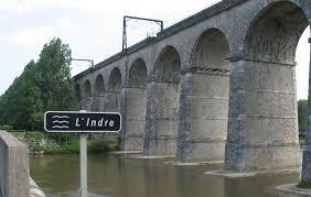 Ligne de Paris-Austerlitz à Bordeaux-Saint-Jean