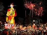 Chinese New Year in Singapore: Guide to festivals, parades and.