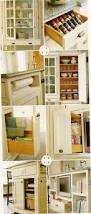 2469 best home kitchen and pantry images on pinterest kitchen