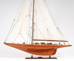 Wooden Sailboat Plans Free by Myadmin Mrfreeplans Diyboatplans Page 169