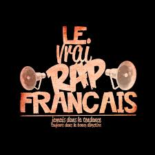 Lyrics/Paroles de rap introuvables sur le net