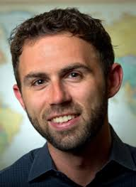 Phillip Hammack won the Louise Kidder Early Career Award from the Society for the Psychological Study of Social Issues. - hammack-phil-200
