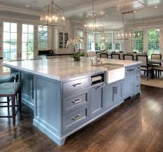 Wooden Kitchen Island Table Best 25 Kitchen Islands Ideas On Pinterest Island Design