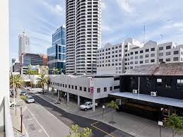Rentals Perth   Rental Properties in Perth   REIWA