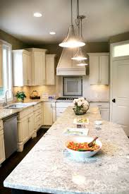 Marble Island Kitchen 12 Best Stones Alternatives To Marble Images On Pinterest