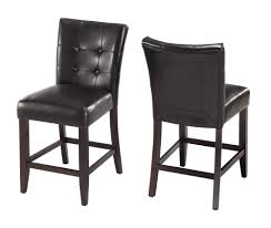 Kitchen Table Bar Style Black Kitchen Chairs Images Where To Buy Kitchen Of Dreams