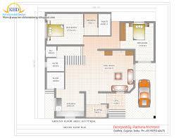 Free Online Floor Plan Software by 100 Free Floorplan Design A Kitchen Floor Plan For Free