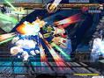 PC]Guilty Gear XX #Reload สุดยอดเกมส์ต่อสู้สุดมัน[FULL/ENG] 800MB