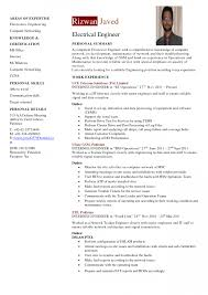 Military Resume Writing Reviews Resume Writing Services Online A     Brefash
