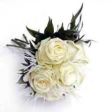 Flowers Delivered Uk - 144 best valentine u0027s day flowers delivered free to london images