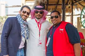 Why Bahrain is the coolest Arab country to visit Nelsoncarvalheiro com Nelson Carvalheiro